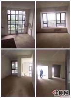 百花岭路华凯大院楼中楼使用面积460平省级干部享受!只380