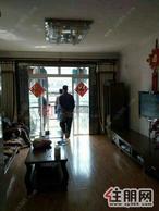 北湖路盛天名都对面振宁公寓2房免双税学区