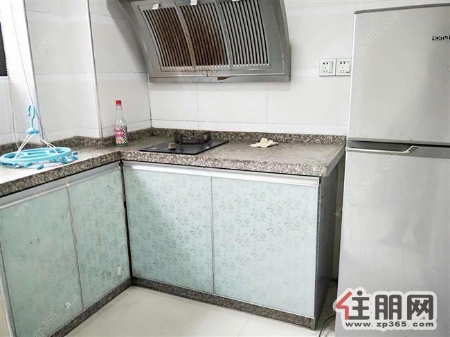 唐人街精装单身公寓出售