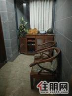 半岛融园楼中楼,***修仅售200万,实木材质,送15平米大露