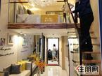 《弥珍道》+公寓+40平毛坯+首付15万+绿地中央广场+天誉城