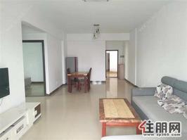 北海大道东峰锦绣城86平方大两房户型靓家电家具全送业主急售