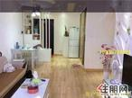 【北湖热卖】云星城市春天稀缺户型大3