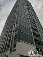 朝阳市区+现房+投资***+升值空间大