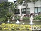 柳沙豪宅半岛半山156平四房看江景,看中心花园