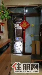 南宁东站旁保利童心缘稀缺4房带100平花园豪华装修出售