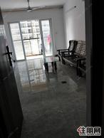 广汇东湖城35万1室1厅1卫中装,地地道道好房!