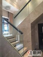 火车北站靠近地铁口城光俊景免装电梯小洋房楼中楼