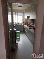 秀厢大道路桥公司宿舍精装三房,房龄新,单位大院