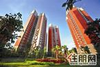 尚城街区地铁口凤岭北超低单价更名过户可按揭能改4房的3室2厅2卫113.6平米毛