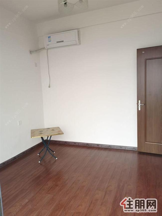 中银大夏43万2室2厅1卫中装,超低价格快出手