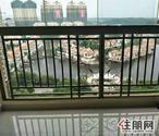兴宁首付两成8万带装修公寓现房送家电保利山渐青