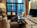 兴宁东凤岭北交接+首付30万买188大5房+配套成熟+公交BRT+快环旁