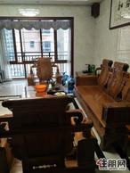 天悦尚城3房2厅2卫***修131平带一个车位.送家电家具.113万