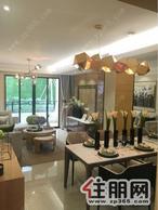 双景4房,商业核心地段*,广西地标