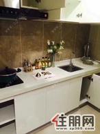 五象新区天誉城5米超高LOFT公寓,买一层送一层,地铁口