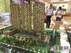 总价17.6万庆泰花园内部团购优惠300