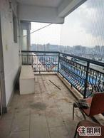 市中心1号线地铁口华天国际总价低77万买2房楼层高只卖3天