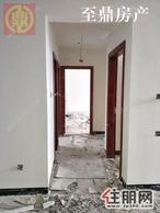 盛世汇景新装修80万3室2厅2卫中装,你可以拥有,理想的家!