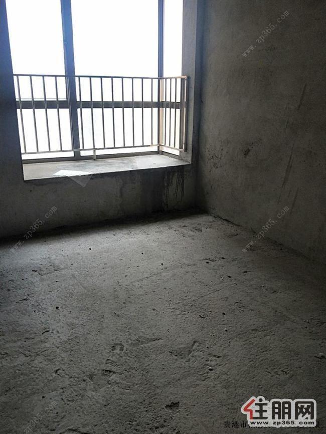 唐人街30万1室1厅1卫中装