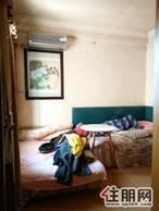 人民公园旁交通厅一区宿舍大2房便宜出售真实图片