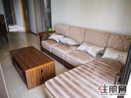 五象新区+舒适4房+首付低月供低+购房选择+合景天峻广场
