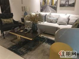 五象新区(天誉花园)82万86平方国企开发商天誉城