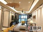 江南昌泰茗城+可首付分期+可公积金+千亩良凤江公园+2号线