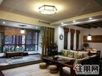 凤岭山语城--品质洋房5房,送花园车位,高端社区+Du滨湖小学