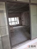 奥园地铁口首付18万大3房,中间楼层低于市场急售