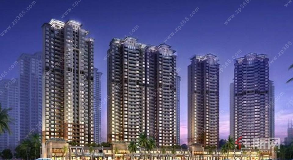 新春特惠,推出10套一口价房源,单价低至17988元/㎡,买房住朋网还送家电。