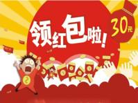 南宁恒大悦龙台 30元自行看房补贴