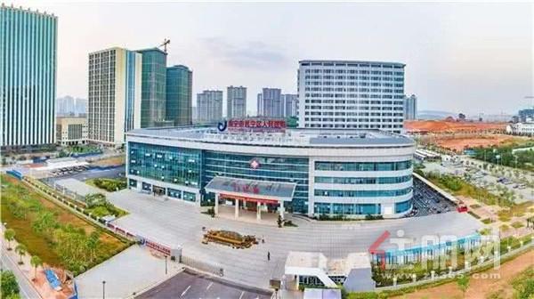 邕宁区人民医院.jpg