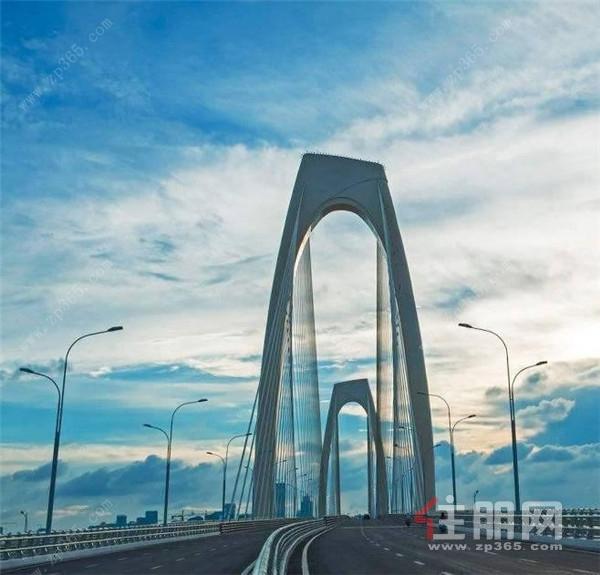 青山大桥.jpg