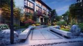 房价12000元/㎡起! 隔壁地价1.5万+, 抄底凤岭南的机会来了?