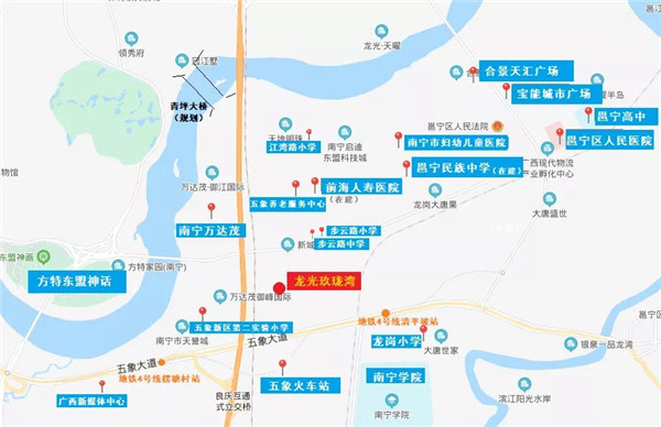 龍光玖譽灣周邊配套圖.jpg