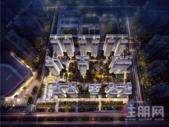 江南万达正席、紧邻双地铁口,投资自住兼顾的好房上新了!