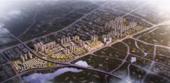 8000畝千億大城, 雙地鐵站點, 5字頭起買南寧房 !