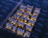 2000亩大城, 单价低至5字头, 首付4万起买3房!