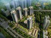 荣和公园大道华府测评: 凤岭北2.2低密盘, 还有23%的附赠, 是真的吗?