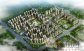 建工城测评:五象千亩大盘, 3号线沿线, 毛坯房均价10500元/㎡!