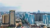 振宁星光广场测评: 紧邻地铁2号线和万达广场,毛坯新品12000元/㎡!