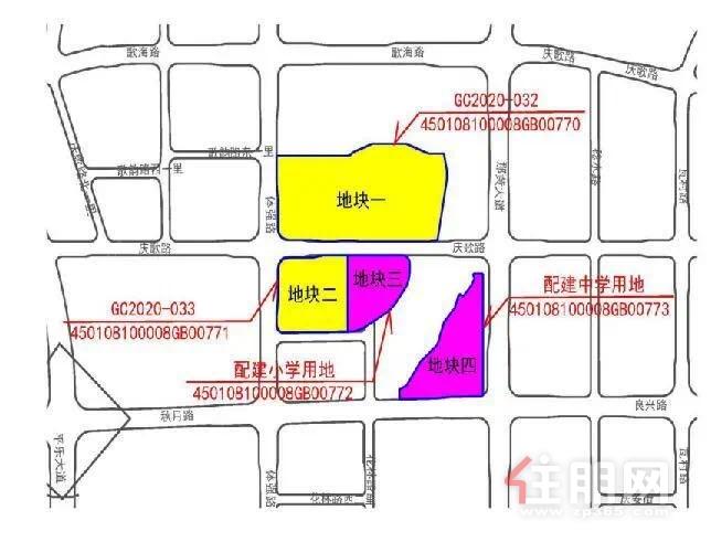 青运村地块1.jpg