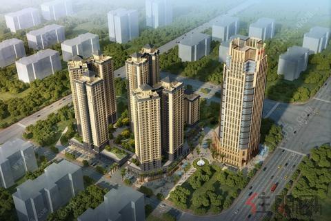 10月20日江南区看房团:振宁星光广场