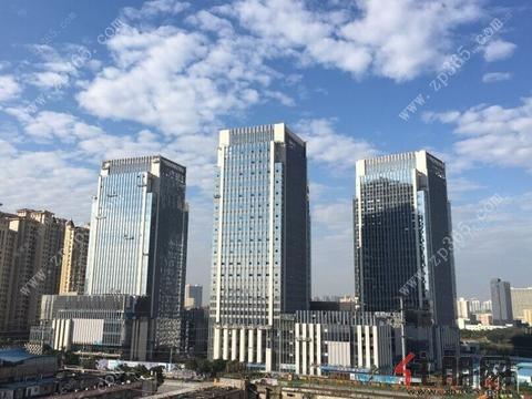 产权公寓只等房东:南宁信息港 天天团购!