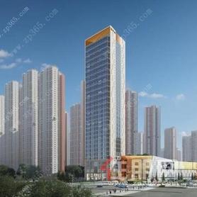 華潤二十四城
