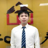 急售 凤岭南 双湖景 双公园 会展中心 地铁口 1.5万单价