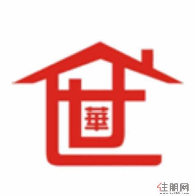青岛北海出租logo