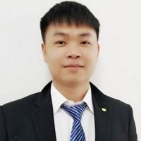 青秀凤岭北(万科城)首付35万 读滨湖路小学