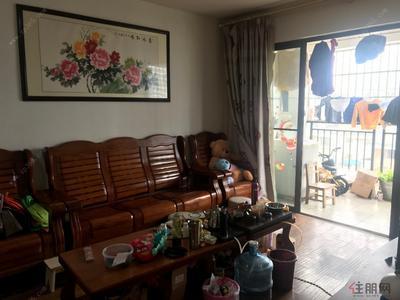 江南区-富宁新兴苑3房2厅新房出租